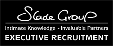 Slade Executive Recruitment